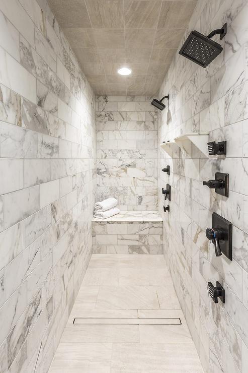 Black Keys Wallpaper His And Her Shower Heads Design Ideas