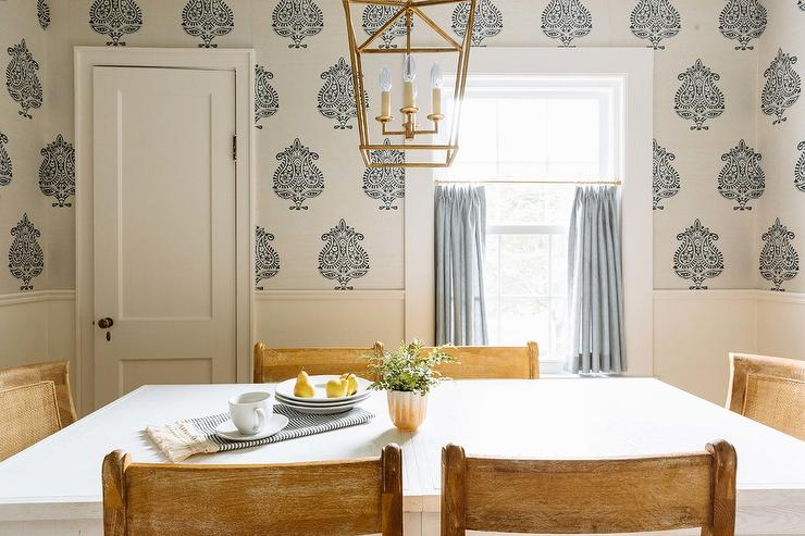 Cafe Style Curtains Design Ideas - cafe curtains for living room