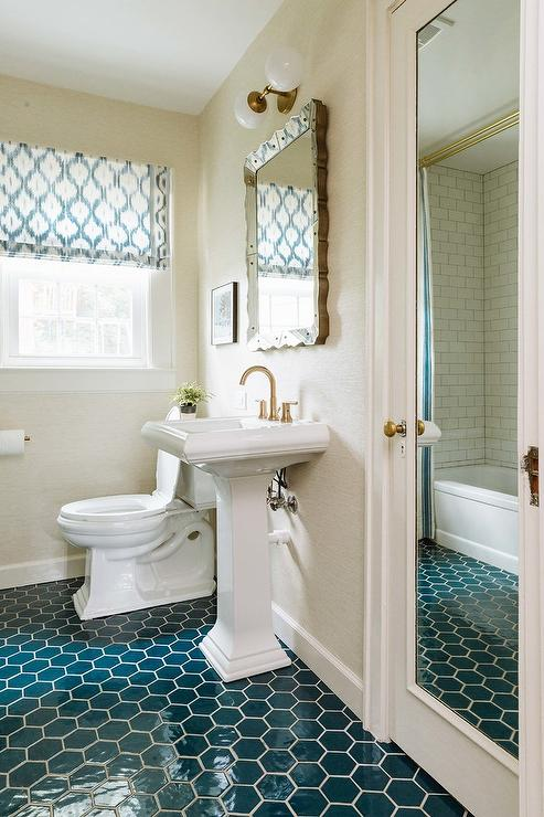 Subway Tile Bathroom Bathroom Design, Decor, Photos, Pictures, Ideas