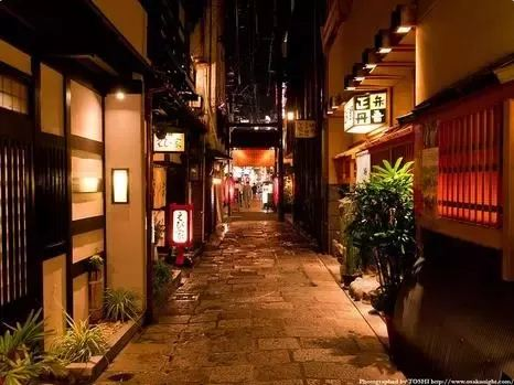 Cute Noodles Japanese Wallpaper 5 Food Streets In Japan The Paradise For Foodies