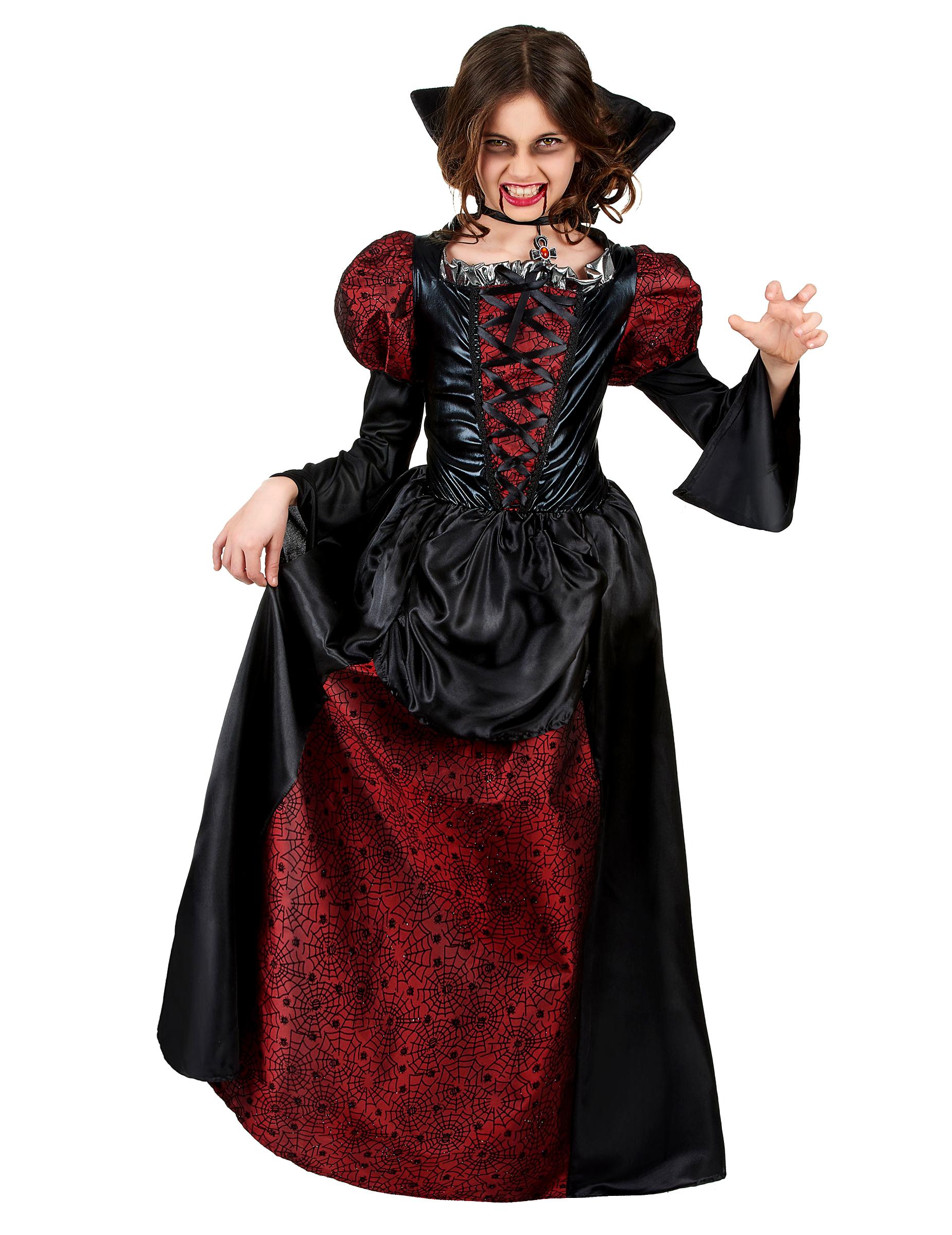 Halloween Kostüme Kinder Nähen.Halloween Kostüm Kinder Selber Nähen
