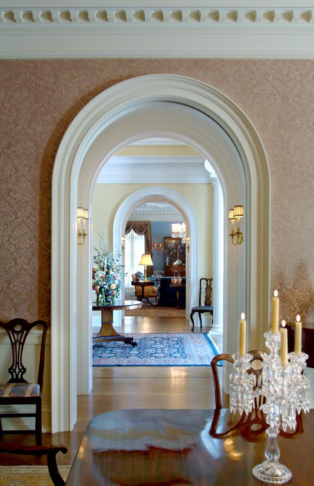 interior elissa grayer design westchester county of decorator nyc 3 7