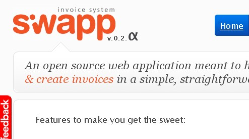 50 Great Invoicing Tools and Apps For Freelancers Designbeep - free online invoice system