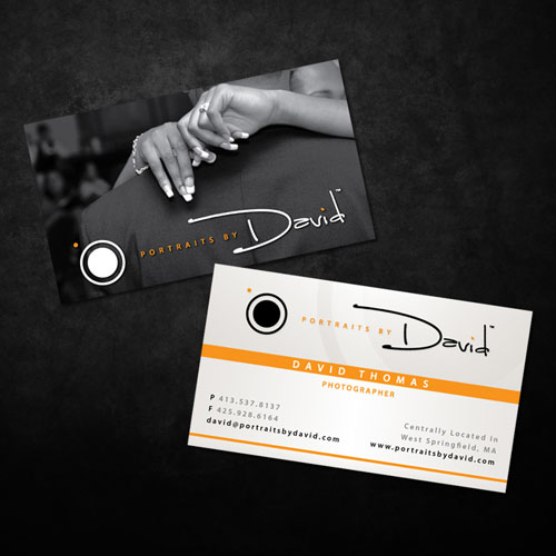 Showcase of Creative Business Cards With Background Images Designbeep