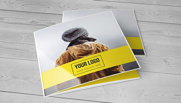 How to Design Creative Leaflets Designbeep