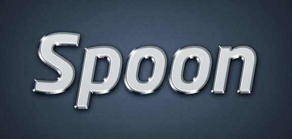 36 Free PSD Photoshop Text Effects -DesignBump