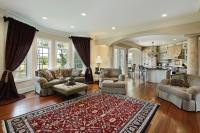 67 Luxury Living Room Design Ideas - Designing Idea