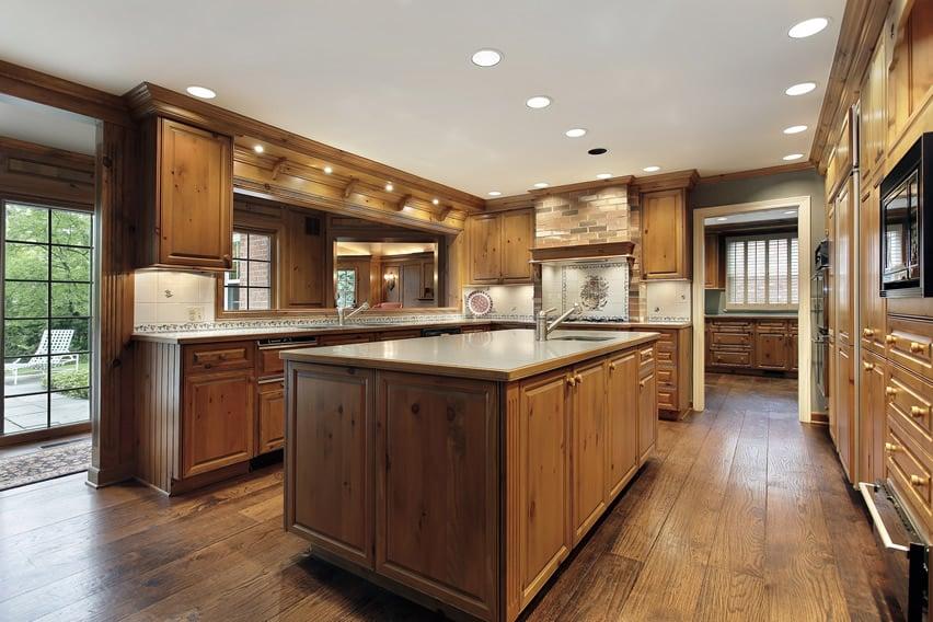 luxury kitchen design ideas custom cabinets part designing idea designing kitchen kitchen decor design ideas
