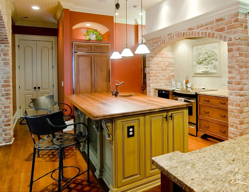 custom kitchen island ideas beautiful designs designing idea small space cute grey island small eat kitchen designs