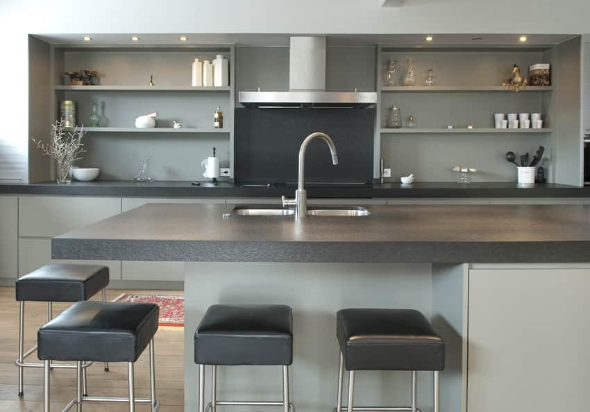 kitchen islands kitchen island bar stools couchable kitchen island counters couchable