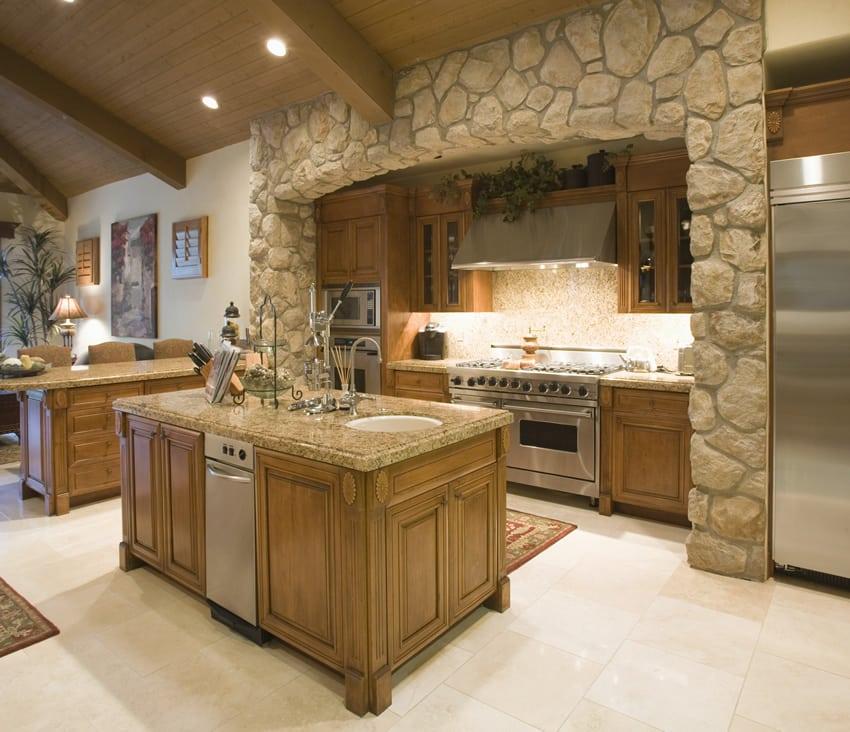 custom kitchen island ideas beautiful designs designing idea solid oak kitchen island kitchen design modern kitchen
