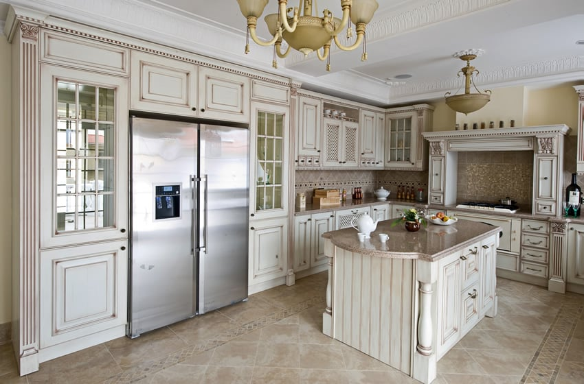 shaped kitchen designs layouts pictures designing idea modern kitchen design pictures kitchen wallpaper