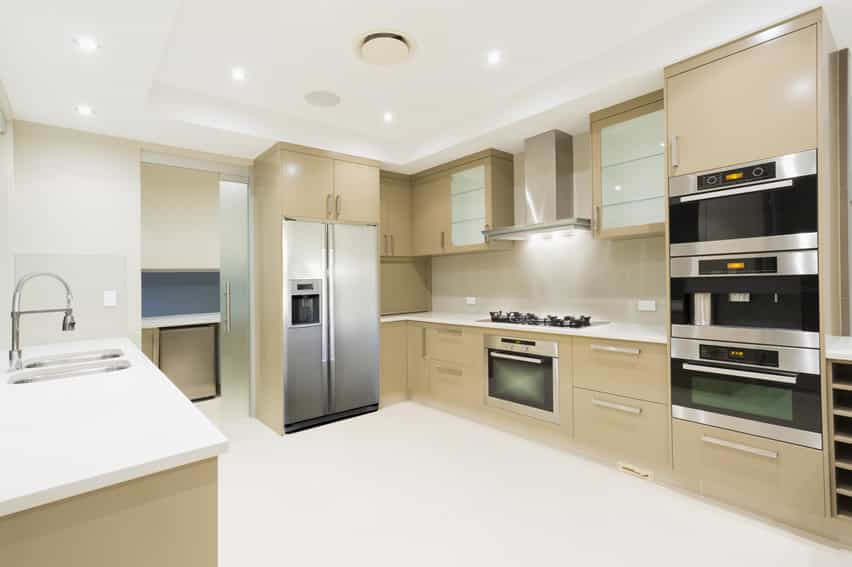 modern kitchen designs photo gallery designing idea small space cute grey island small eat kitchen designs