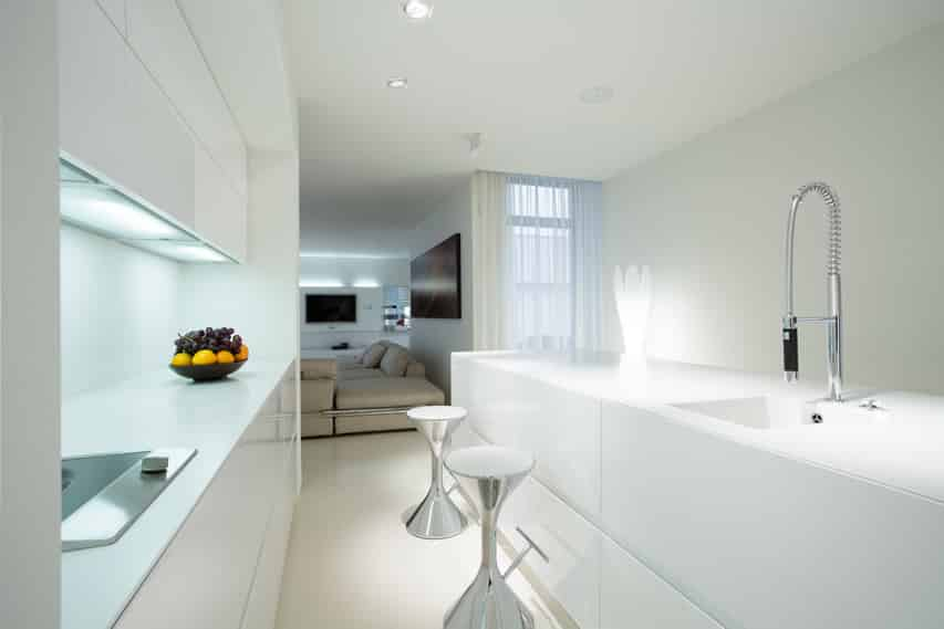 pictures gallery eat kitchen furniture eat kitchen picture eat kitchen
