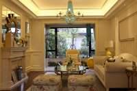 79 Living Room Interior Designs & Furniture (Casual ...