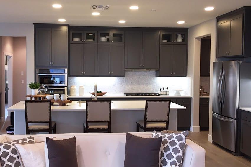 gorgeous kitchen designs islands designing idea eat kitchen decor mounting white kitchen cabinetry system european