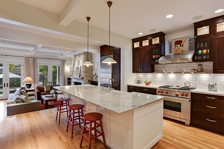 kitchen contemporary designing travertine countertops kitchen kitchen island counters couchable