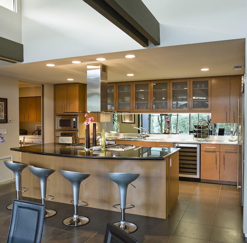 modern kitchen islands design ideas designing idea solid oak kitchen island kitchen design modern kitchen