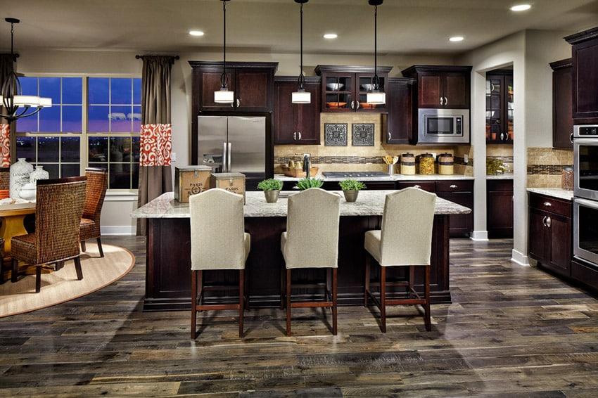 high contemporary kitchen designs natural wood cabinets kitchen area eat kitchen designs update kitchen wall eat kitchen