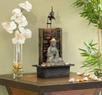 Indoor Water Fountains - Ann Pornostar