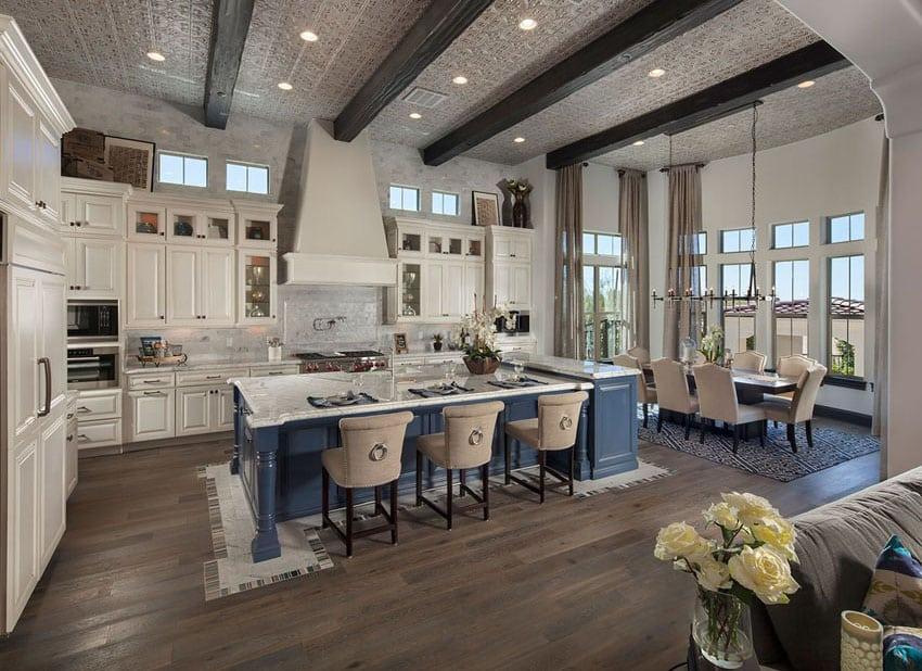 open concept kitchens pictures designs layouts designing idea kitchen cabinets recycled kitchen design ideas