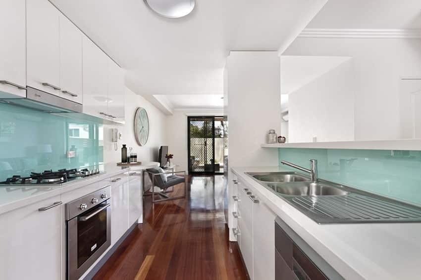 kitchen backsplash designs picture gallery designing idea kitchen cabinets recycled kitchen design ideas