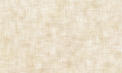 Lava Wallpaper Hd 25 Free Linen Texture Background For Designers