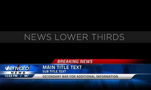 06_after_effects_news_templatejpg (500×300) Lower Thirds - template resume word