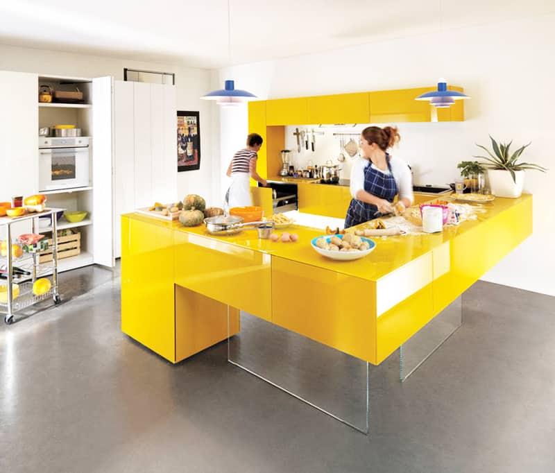 modern furniture accents upgrade interiors basic guide kitchen accent furniture blogs furniture