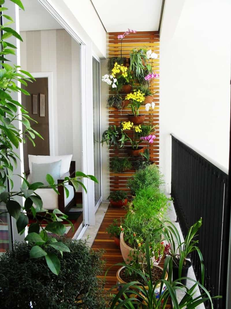 Balcon Design 35 Balcony Designs And Beautiful Ideas For Decorating Outdoor