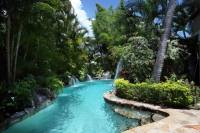 Amazing Collection Of 45 Tropical Pools