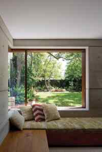 Make The Window Seat The Most Wanted Place In The House