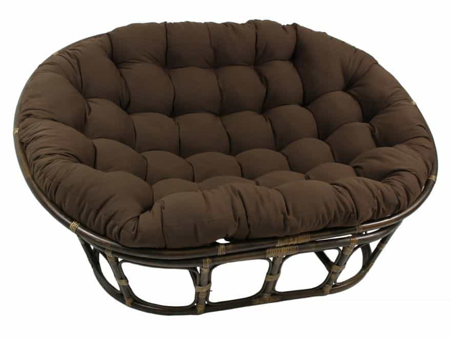 Jysk Outdoor Lounge Chair Rock The 70's With These Cheap Papasan Chairs For Sale