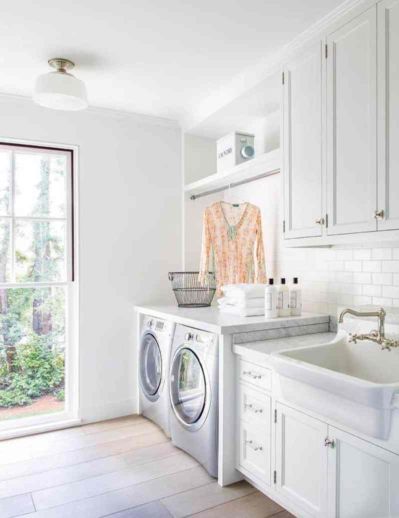 Large Of Laundry Room Lighting
