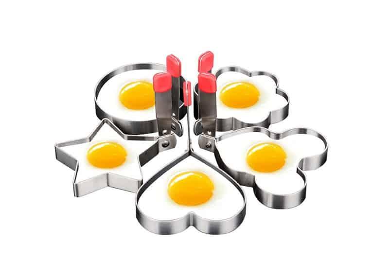 9 Egg Holder Designs 9 Best Gadgets For People Who Love
