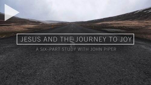 Medium Of Scriptures About Joy