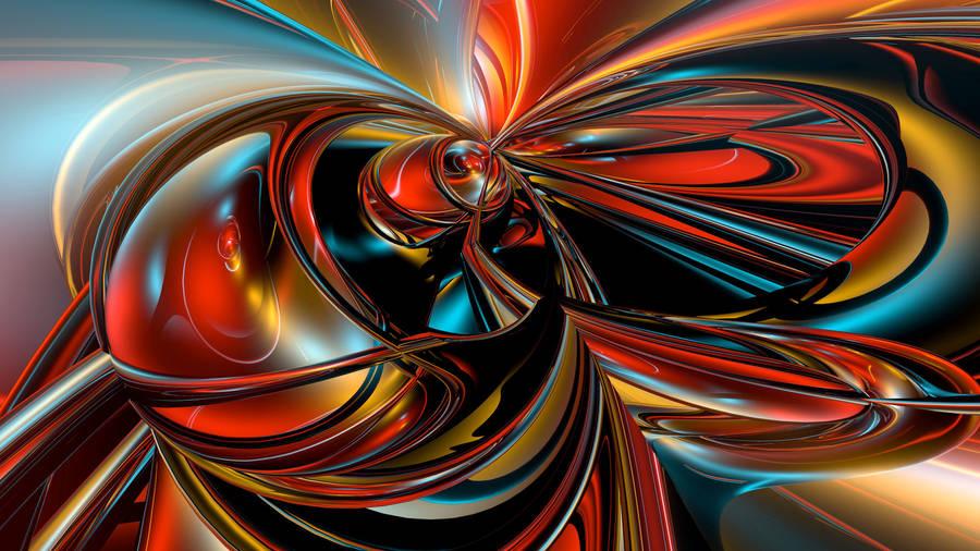 3d Water Drop Wallpapers Desktop Hexagon Floor Wallpaper 3d Wallpapers 22117