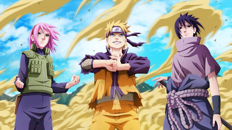 Madara Uchiha Quotes Wallpapers Kakashi Hatake Naruto Wallpaper Anime Wallpapers 30353