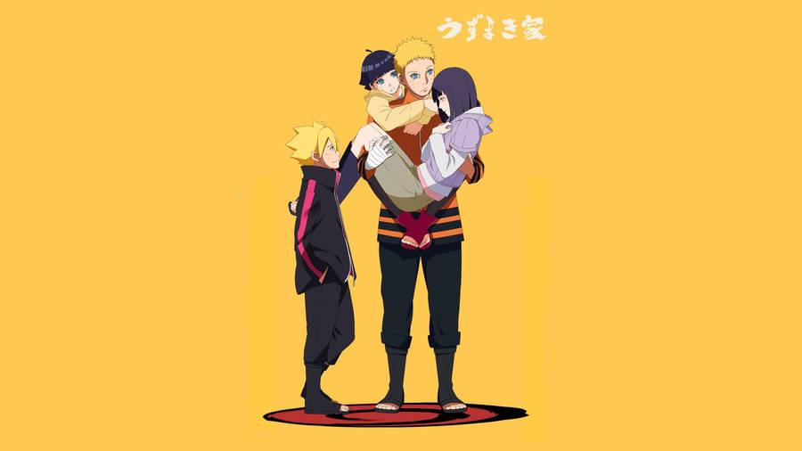 Madara Quotes Wallpaper Naruto Wallpaper Anime Wallpapers 37599
