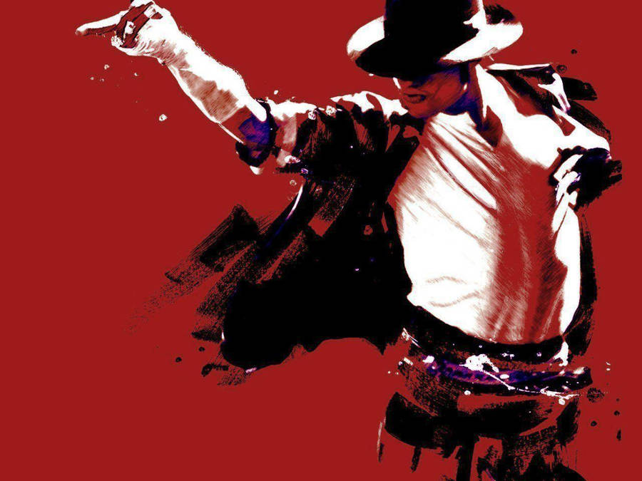Planet Shoes Myer Michael Jackson Wallpaper Music Wallpapers 11067