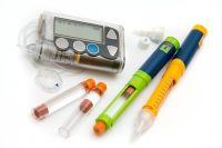 Is an Insulin Pump Really a Commodity?  Diabetes Daily