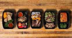 Hairy More Keto Meal Delivery Seattle Keto Meal Delivery Reddit Paleo Meal Delivery Options More Diabetesdaily Factor Keto Paleo Meal Delivery Options Factor Keto
