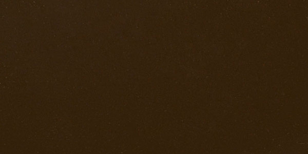 Brown Colours. Brown Color Shades Color Theme By Emtebbe Adobe