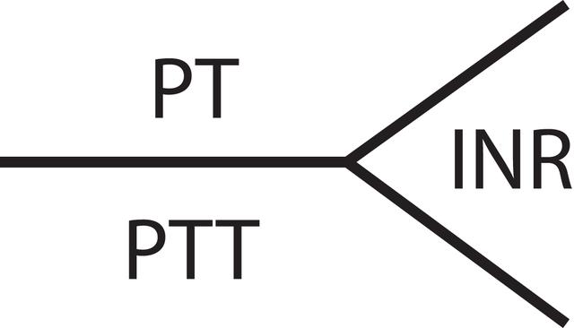 normal cbc diagram