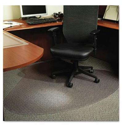 Es Robbins Everlife Medium Pile Carpet 66quot W X 60quot L With