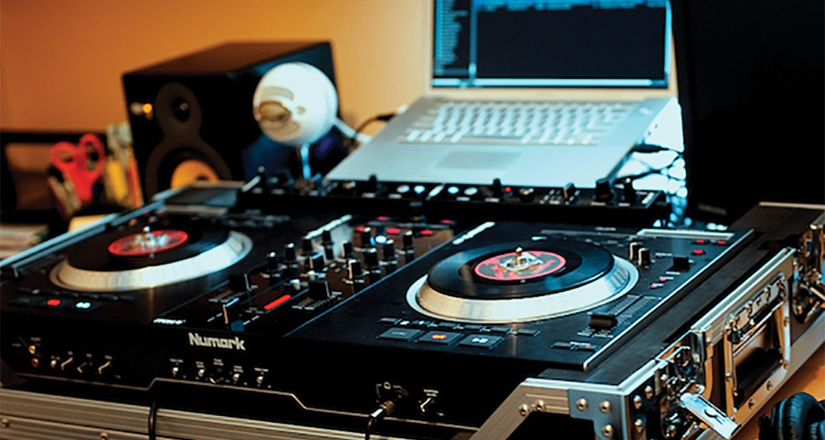 Your Questions What Do I Need To Set Up Legally As A DJ?