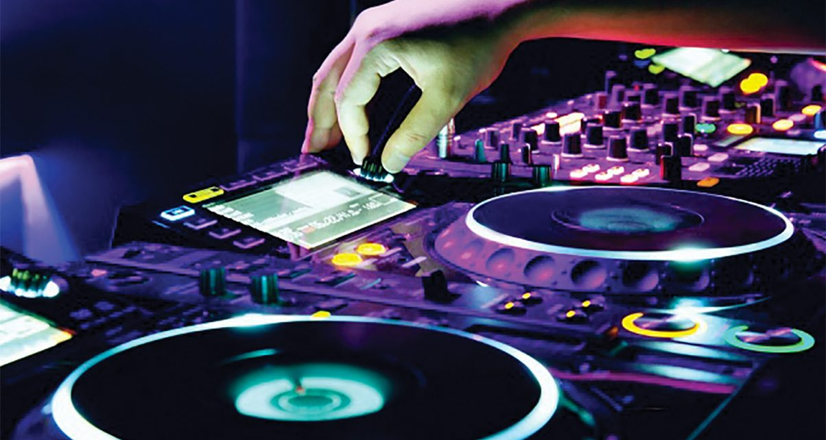 5 Modern Skills Every New DJ Should Have - Digital DJ Tips