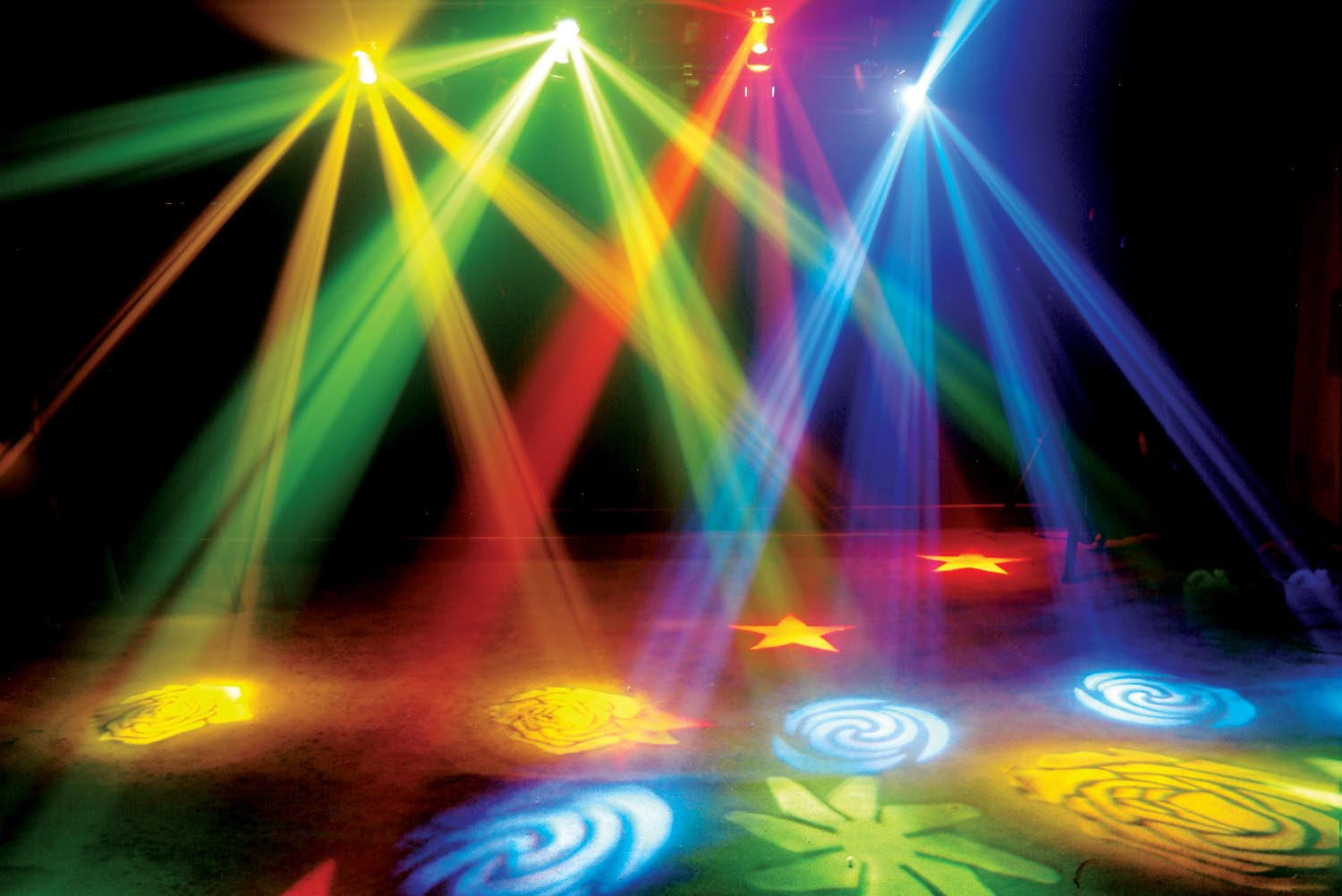 Light Up The Floor Over To You Why Did My Party Flop Digital Dj Tips