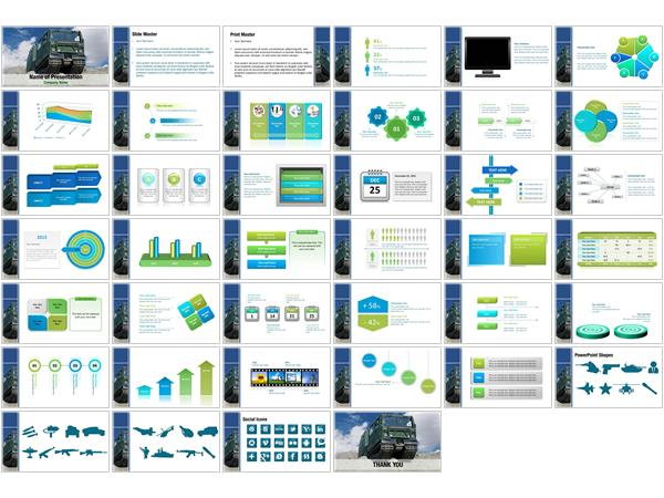 modern-military-vehicle-powerpoint-template-background-pjpg 510 - graphs and charts templates
