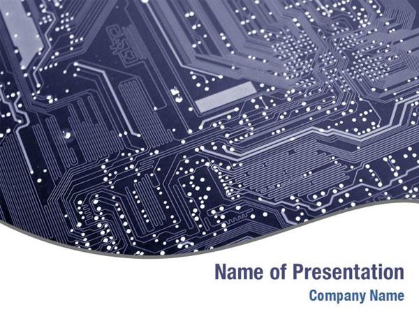 design board template